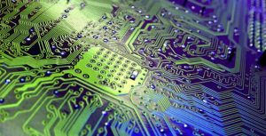 Cybersecurity Circuits