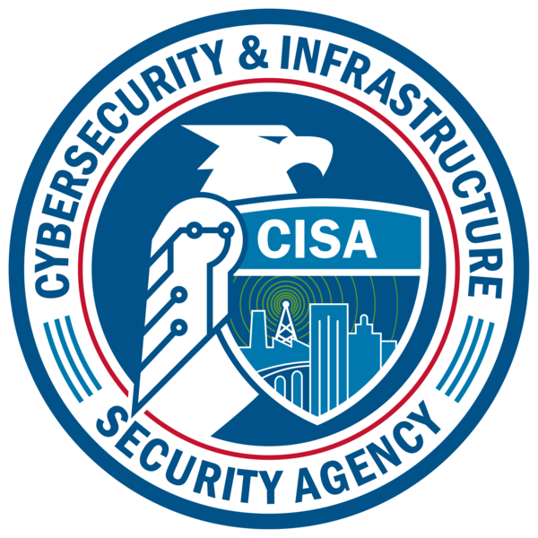 CISA and Partners Hold Annual Election Security Exercise