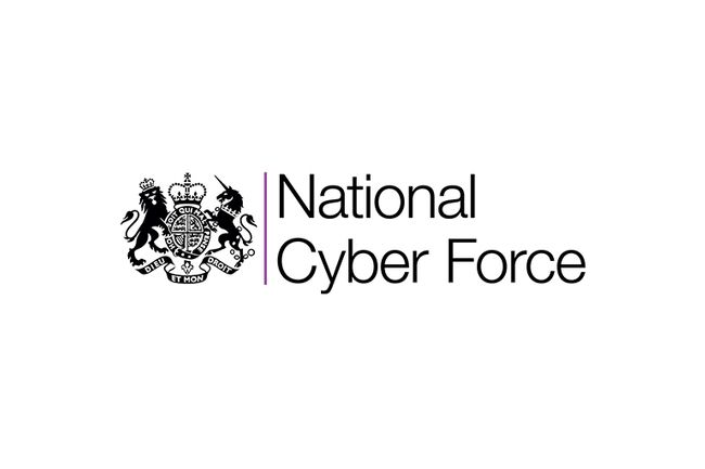 National Cyber Force