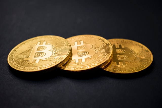 FTC Data Shows Huge Spike in Cryptocurrency Investment Scams
