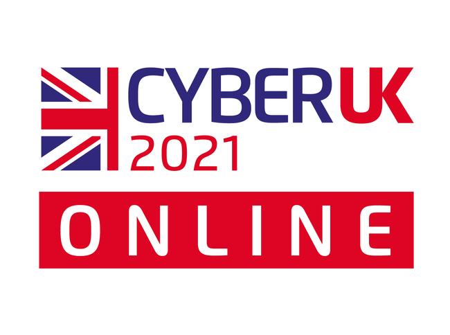 UK Home Secretary Priti Patel speech to CyberUK Conference