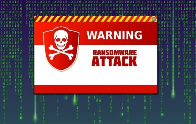 Joint CISA-FBI Cybersecurity Advisory on DarkSide Ransomware - Best Practices for Preventing Business Disruption from Ransomware Attacks